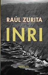 Papel INRI (RUSTICA)