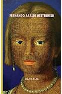 Papel SEXO DE LAS PIEDRAS