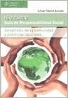 Papel Iso 26000 Guia De Responsabilidad Social