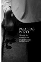 Papel PALABRAS POZO