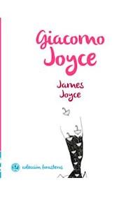 Papel Giacomo Joyce