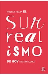 Papel EL SURREALISMO DE HOY