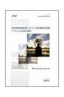 Papel EXTRANJEROS EN LA TECNOLOGIA Y EN LA CULTURA (FUNDACION TELEFONICA)