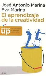 Papel Aprendizaje De La Creatividad, El