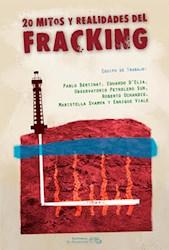 Libro 20 Mitos Y Realidades Del Fracking