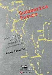 Libro Sudamerica Futuro