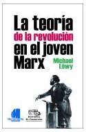 Papel TEORIA DE LA REVOLUCION EN EL JOVEN MARX