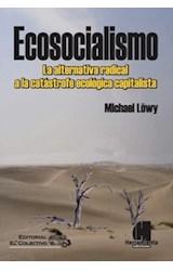 Papel ECOSOCIALISMO