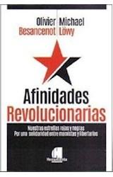 Papel AFINIDADES REVOLUCIONARIAS