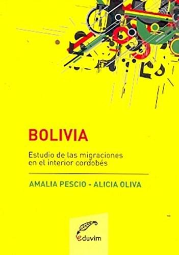 Papel Bolivia