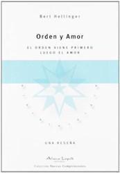 Papel Orden Y Amor