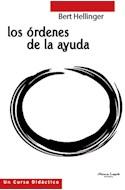 Papel ORDENES DE LA AYUDA UN LIBRO DIDACTICO