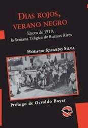 Libro Pasado Y Presente Del Anarquismo Y Del Anarcosindicalismo En Colombia
