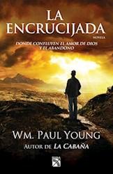 Papel Encrucijada, La