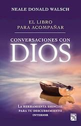 Papel Libro Para Acompañar Conversaciones Con Dios, El