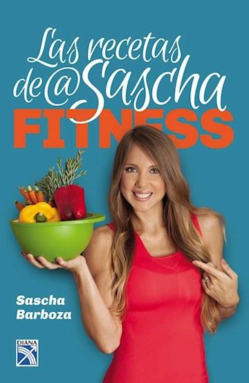 Papel Las Recetas De Sascha