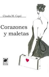E-book Corazones y maletas