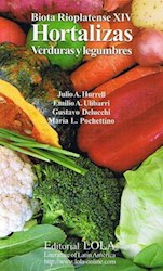Papel Hortalizas Verduras Y Legumbres Biota Riolpl