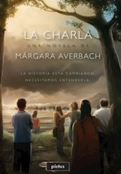 Libro La Charla