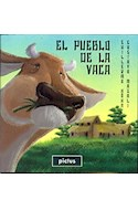 Papel PUEBLO DE LA VACA (MINI ALBUM)
