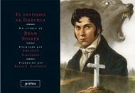 Libro El Invitado De Dracula
