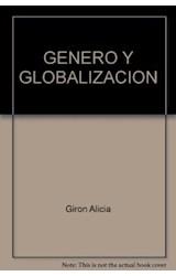 Papel GENERO Y GLOBALIZACION