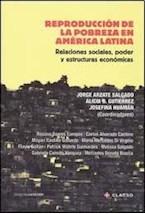 Papel REPRODUCCION DE LA POBREZA EN AMERICA LATINA. RELACIONES SOC