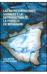Papel REPRESENTACIONES SOCIALES Y LA REPRODUCCION DE LA POBREZA EN