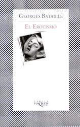 Papel Erotismo, El