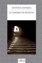 Libro El Cerebro De Kennedy