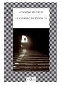 Papel El Cerebro De Kennedy