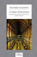 Libro Cuatro Dublineses