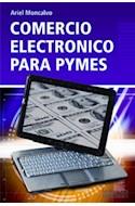 Papel COMERCIO ELECTRONICO PARA PYMES