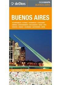 Papel Buenos Aires (Portugués)
