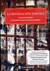 Papel LA REVOLUCION PARTIDA