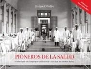 Papel PIONEROS DE LA SALUD