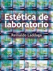 Papel ESTETICA DE LABORATORIO