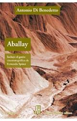 Papel ABALLAY