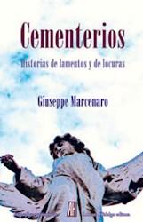 Libro Cementerios