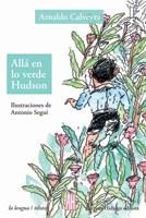 Libro Alla En Lo Verde Hudson