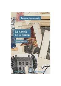 Papel La Novela De La Poesía