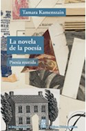 Papel NOVELA DE LA POESIA POESIA REUNIDA (SERIE LA LENGUA / P  OESIA)