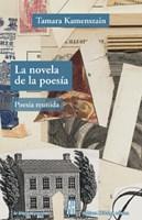 Papel Novela De La Poesia, La