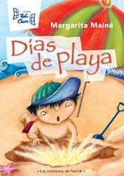 Papel Dias De Playa