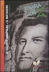Libro El Gigante Amapolas / El Matadero