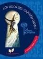 Libro Los Hijos Del Capitan Grant