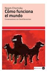 Papel COMO FUNCIONA EL MUNDO