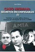 Papel CASO NISMAN: SECRETOS INCONFESABLES (I)