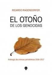Libro El Oto/O De Los Genocidas
