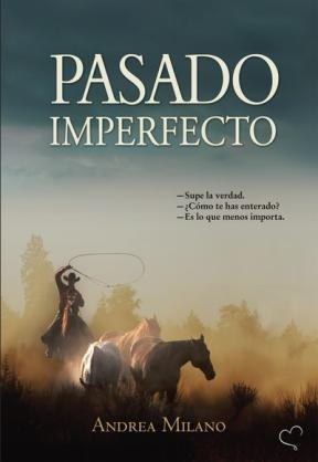 E-book Pasado Imperfecto